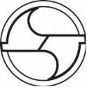 Bosch metaalboren HSS-R 2.5x30x57 (10)
