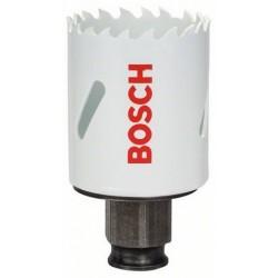 Bosch gatzaag progressor 40mm.