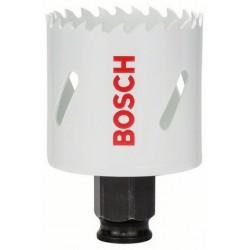 Bosch gatzaag progressor 48mm.