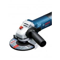 Bosch haakse slijper GWS 7-125