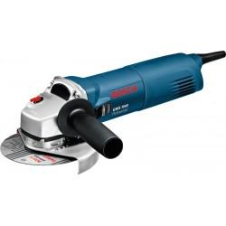 Bosch haakse slijper GWS 1000