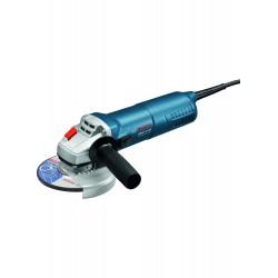 Bosch haakse slijper GWS 11-125