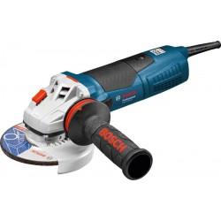 Bosch haakse slijper GWS 17-125 CI