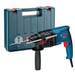 Bosch boorhamer GBH 2-20D (061125A400)