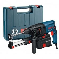 Bosch boorhamer GBH 2-23REA (0611250500)