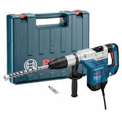 Bosch boorhamer GBH 5-40DCE (0615990J8H)