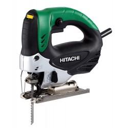 Hitachi decoupeerzaag CJ90VST(LA/WA) (93410556)