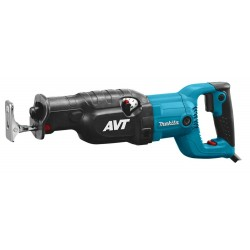 Makita reciprozaag (1510W.) JR3070CT