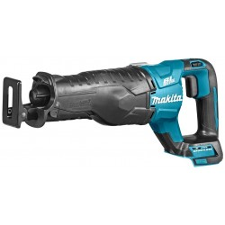 Makita accureciprozaag DJR187ZK 18V (body in koffer)