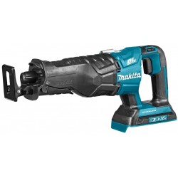 Makita accureciprozaag DJR360ZK 2x18V