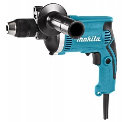 Makita slagboormachine 710W. HP1631K
