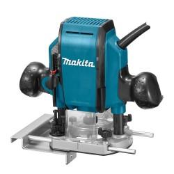 Makita bovenfreesmachine RP0900K