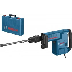Bosch breekhamer GSH11E (611316703)