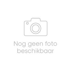 Combipack 14.4V GSR+GDR+3 accu's